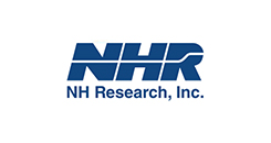 NH Research