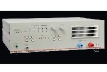 Amplificador de sinais HIL & RTS