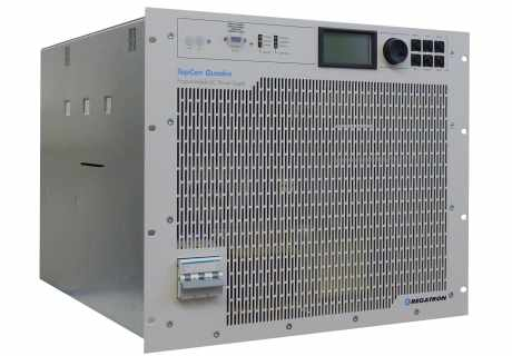Simulador Fotovoltaico