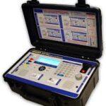 calibrador-multiproduto-portatil